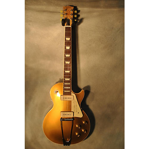 Gibson 1952 Les Paul 1952 Tribute Electric Guitar