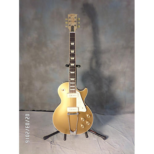 Gibson 1952 Les Paul Tribute Solid Body Electric Guitar