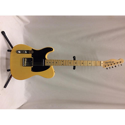 Fender 1952 Reissue Telecaster Left Handed Electric Guitar