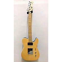 Michael Kelly 1952 Series Solid Body Electric Guitar