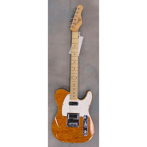 Michael Kelly 1953 CC50 Solid Body Electric Guitar