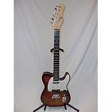 Michael Kelly 1953 Solid Body Electric Guitar