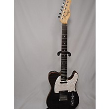 Michael Kelly 1953 Telecaster Solid Body Electric Guitar