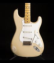 1954 Heavy Relic Stratocaster Electric Guitar