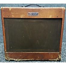 Fender 1954 Pro Tube Guitar Combo Amp