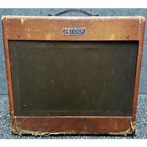 Fender 1954 Pro Tube Guitar Combo Amp-thumbnail