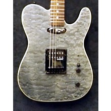 Michael Kelly 1954 Solid Body Electric Guitar