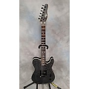 "Michael Kelly 1954 ""T"" Style Solid Body Electric Guitar"