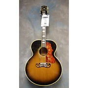 Gibson 1955 J200 Acoustic Guitar