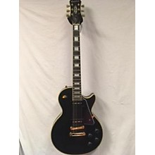 Epiphone 1955 Les Paul Custom Solid Body Solid Body Electric Guitar