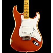 Fender Custom Shop 1955 Relic Stratocaster Electric Guitar