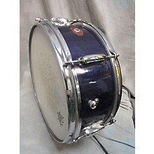 Slingerland 1956 5.5X14 Snare Drum