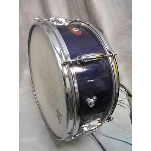Slingerland 1956 5.5X14 Snare Drum-thumbnail