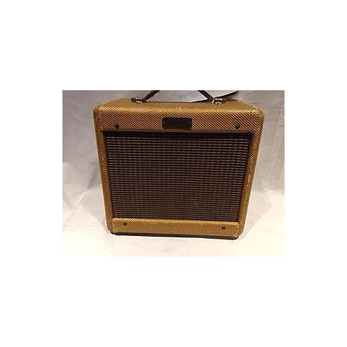 Fender 1956 Champ Tube Guitar Combo Amp