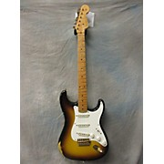 Fender 1956 Custom Shop Relic Stratocaster Solid Body Electric Guitar