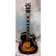 Gibson 1956 ES175 Hollow Body Electric Guitar