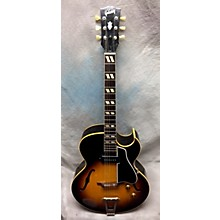 Gibson 1956 ES175 Hollow Body Electric Guitar