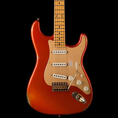 Fender Custom Shop 1956 RELIC STRATOCASTER