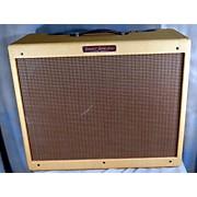 Fender 1957 Custom Twin Tube Guitar Combo Amp