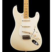 Fender Custom Shop 1957 Journeyman Relic Stratocaster Maple Fingerboard Electric Guitar