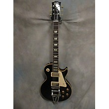 Gibson 1957 LPR-7 Reissue Les Paul With Bigsby Electric Guitar