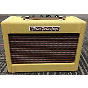 Fender 1957 Mini Twin Battery Powered Amp