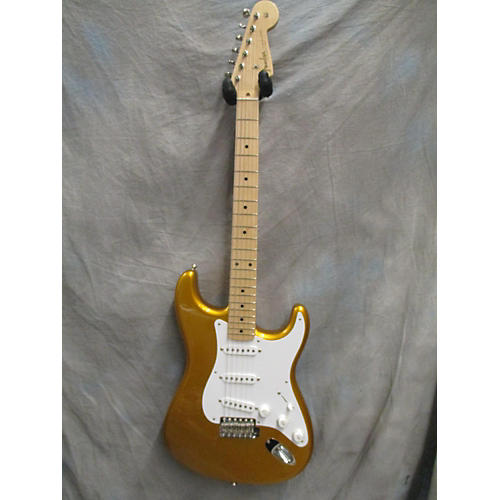 Fender 1957 NOS Stratocaster Solid Body Electric Guitar