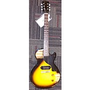 Gibson 1957 Reissue Les Paul Jr Solid Body Electric Guitar