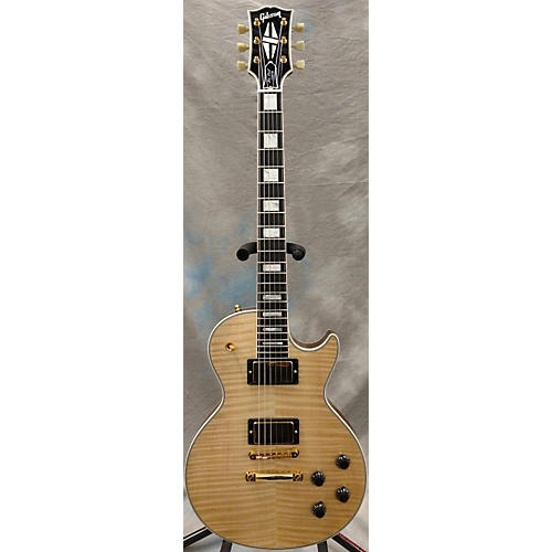 Gibson 1957 Reissue Les Paul Solid Body Electric Guitar-thumbnail