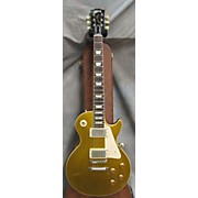 Gibson 1957 Reissue Les Paul Solid Body Electric Guitar