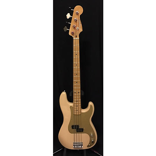 used fender 1957 reissue precision bass electric bass guitar guitar center. Black Bedroom Furniture Sets. Home Design Ideas