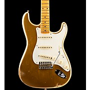1957 Relic Stratocaster Electric Guitar