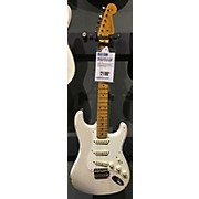 Fender 1957 Relic Stratocaster Solid Body Electric Guitar