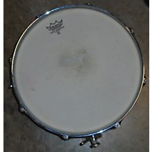 "Ludwig 1958 4.5X14 14"" Classic WFI WHITE PEARL Drum"