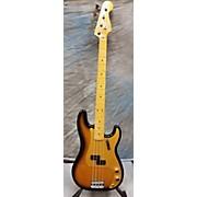 Fender 1958 American Vintage Precision Bass Electric Bass Guitar