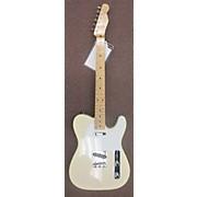Fender 1958 American Vintage Telecaster Solid Body Electric Guitar