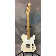 Fender 1958 American Vintage Telecaster Solid Body Electric Guitar