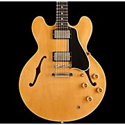 Gibson 1958 ES-335 Semi-Hollow Electric Guitar