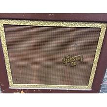 Gibson 1958 GA90 Tube Guitar Combo Amp