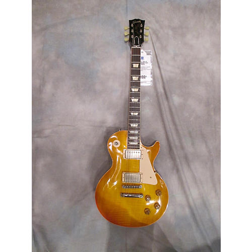Gibson 1958 Les Paul VOS Solid Body Electric Guitar