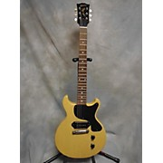 Gibson 1958 Reissue Les Paul Junior VOS Solid Body Electric Guitar