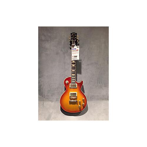 Gibson 1958 Reissue Les Paul Plain Top VOS