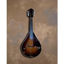 Martin 1959 2-15 Mandolin