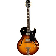 Gibson 1959 ES-175D Hollowbody Electric Guitar