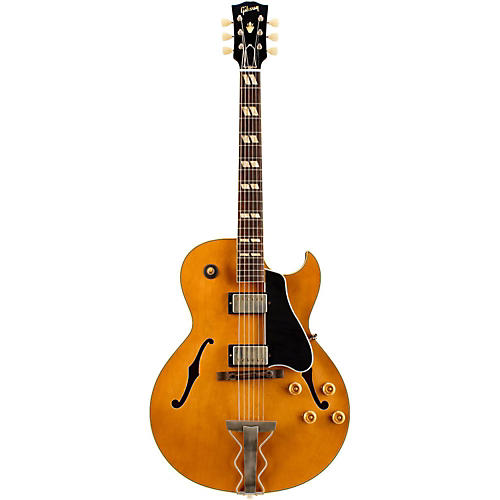 Gibson 1959 ES-175D Hollowbody Electric Guitar