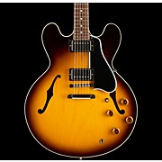 Gibson Custom 1959 ES-335 Historic Dot Reissue
