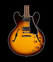 Gibson Custom 1959 ES-335 Historic Dot Reissue