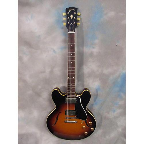 Gibson 1959 ES335 VOS Hollow Body Electric Guitar