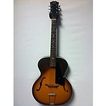 Guild 1959 GRANADA X-50 Acoustic Guitar