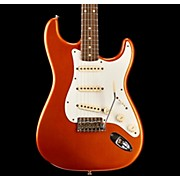 Fender Custom Shop 1959 Journeyman Relic Stratocaster Electric Guitar